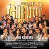 Afrikaans Is Groot 2017 - Die Konsert (Live) - Various Artists
