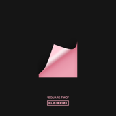 SQUARE TWO - EP
