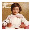 Carmen Consoli - Qualcosa Di Me Che Non Ti Aspetti artwork