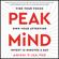 Amishi P. Jha - Peak Mind