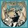 Marcelo D2 & Claudya - Madame Bomfumé / Desabafo (Deixa Eu Dizer) [Ao Vivo]