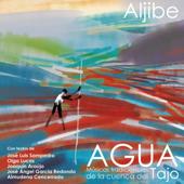 Agua, músicas tradicionales de la cuenca del Tajo