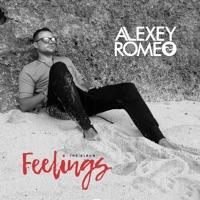 Feelings (Talk to Me) - ALEXEY ROMEO