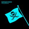 Nathan Evans - Wellerman (Sea Shanty) Grafik