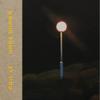 חשמל מהשמש - Amir Lev
