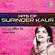 Hits of Surinder Kaur, Vol. 1 & 2 - Various Artists