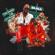 Suga (feat. Skales) - King Mannie