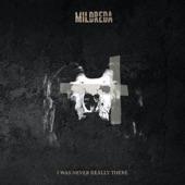 Mildreda - Inner Judgement
