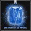 bajar descargar mp3 The Revenge of the Bad Soul - Twosouls
