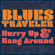She Becomes My Way - Blues Traveler