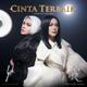 Syahrini & Aisyahrani - Cinta Terbaik MP3
