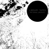 Library Tapes - Patterns