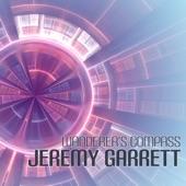 Jeremy Garrett - Mule Skinner Blues