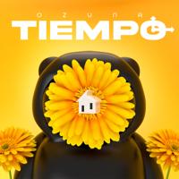 Tiempo - Ozuna