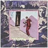 Rev Wyn - Steppin' Out