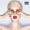 Katy Perry - Bon Appétit (feat. Migos) portada