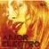 Amor Electro - Miúda do Café
