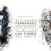 Para Sacarte De Mi Vida (Versión Norteña) [feat. Los Tigres del Norte] - Single, Alejandro Fernández