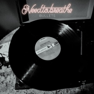 Bullets - Single Mp3 Download