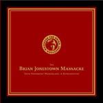 The Brian Jonestown Massacre - All Around You