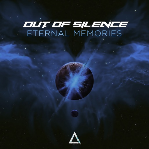 Eternal Memories - Single by out of silence