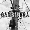 Gambiarra
