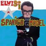 Elvis Costello & The Attractions & Cami - La Chica De Hoy (This Year's Girl)