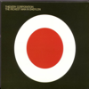 Thievery Corporation - Liberation Front artwork