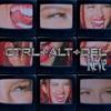 CTRL + ALT + DEL by Rêve iTunes Track 1