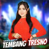 Tembang Tresno - Yeni Inka