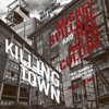 Mickey Spillane & Max Allan Collins - Killing Town: Mike Hammer (Unabridged) artwork