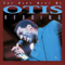Download lagu Otis Redding -  Sittin' On  The Dock of the Bay mp3