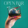 Il Pagante - Open Bar artwork