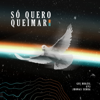 Gui Brazil, GV3 & Jhonas Serra - Só Quero Queimar artwork