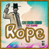 Rope (feat. Hanging)
