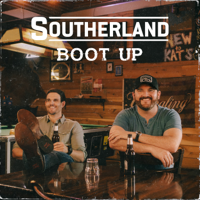 Boot Up - EP