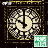 News at Ten - Single