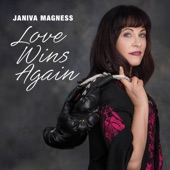 Janiva Magness - Moth to a Flame