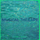 Musical Therapy - EP