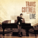 In Christ Alone / The Solid Rock (Live) - Travis Cottrell
