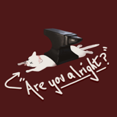 Are You Alright? - EP