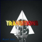 Transitions - EP