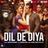 Dil De Diya (From
