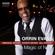 EUROPESE OMROEP   The Magic of Now - Orrin Evans