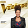 Old Soul (The Voice Performance) - Spensha Baker