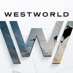 Westworld, Seasons 1-2