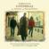 Dionysis Savvopoulos - Adeia Mou Agkalia (feat. Sravros Lantsias & Giotis Kiourtzoglou) [Live]