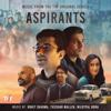 Aspirants Theme - Tusshar Mallek mp3