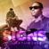 Signs - HUGEL & Taio Cruz