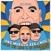 Jan Biggel, De'nie wel Rave & De Sfeermaker - Ons Moeder Zeej Nog (Extended) kunstwerk